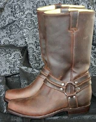 Boots_WB-01.jpg